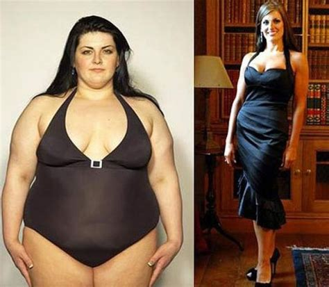 zoloft weight loss picture 10