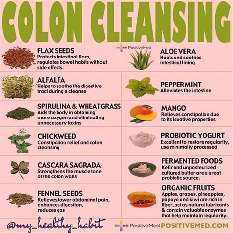 colon cleanse home made picture 5