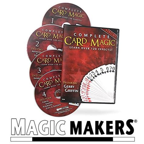 wher to buy magic card/trick at uae abudhabi picture 4