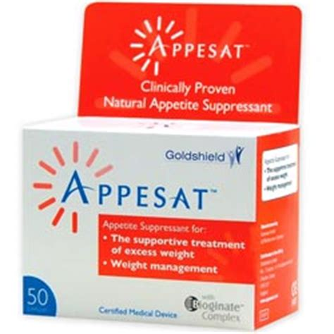 diet supplement expands in stomach picture 1