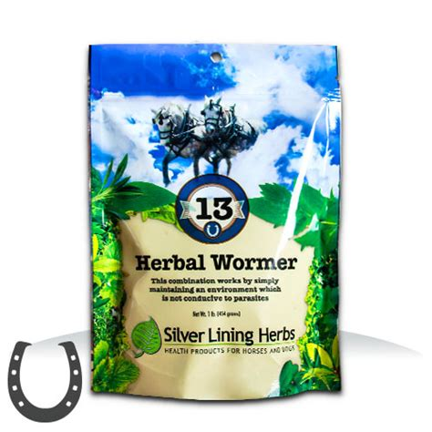 herbal wormer picture 2