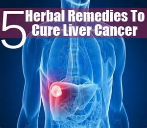 natural treatment for metastatic breast cancer to liver picture 6