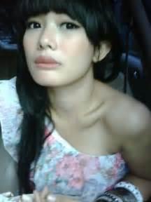 nonyon bokep online jepang istri orang di entot picture 5