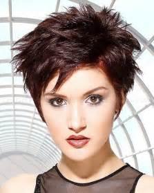 short hair cuts women picture 1