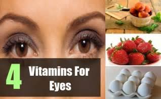 vitamins and female libido picture 6
