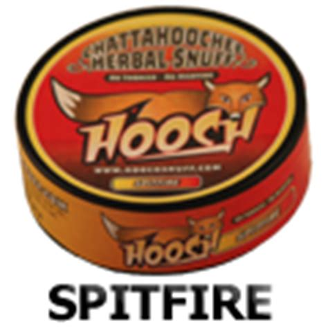 smokey mountain herbal snuff side effects picture 9