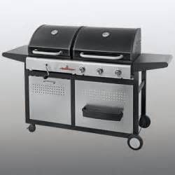grills h picture 11