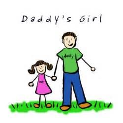 free online girl hard ing dad & dady picture 5