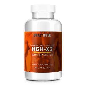 Pituitary hgh supplement best picture 2