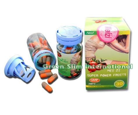 hoodia power slim products intl offical website picture 2