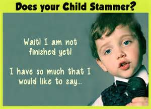 stammering solution in homeopathic picture 7