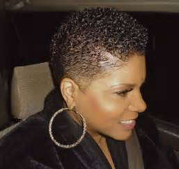 black hair texturizers picture 6