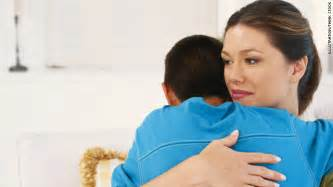mother son sexual relief stories picture 6