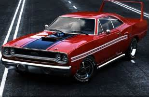 muscle motor sports picture 3