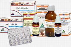 bm homeopathic medicine list picture 2