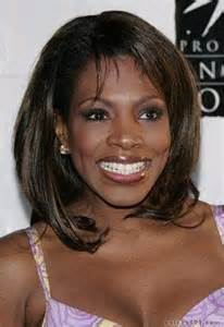 sheryl lee ralph skin care picture 1
