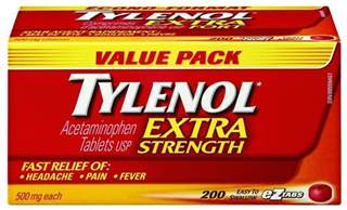 liver damage tylenol picture 7