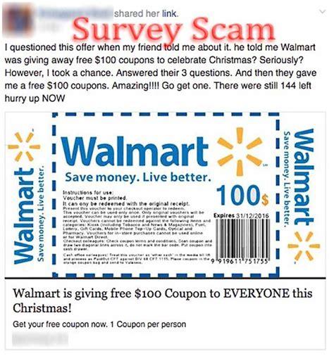 walmart 4 dollar list 2017 printable picture 5