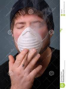 how to mask cigarette smoke picture 2