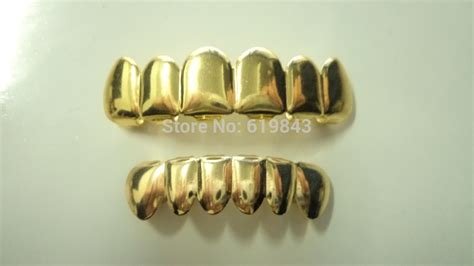 free grill teeth online picture 17
