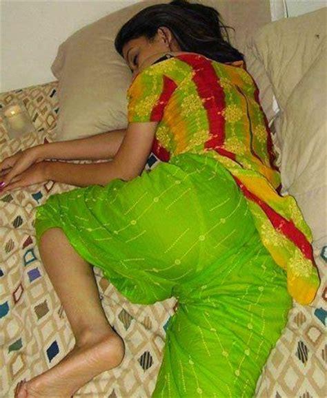 desi sleeping pill sex stories picture 2