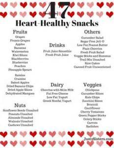 cardiac diet picture 7