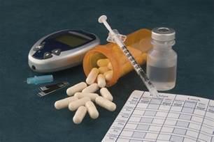 can lipozene be taken while taking metformin picture 13