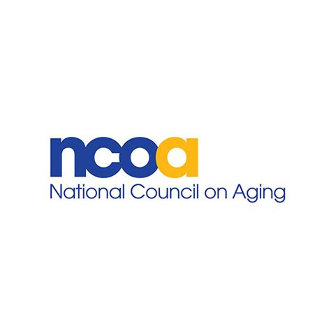 national aging picture 9
