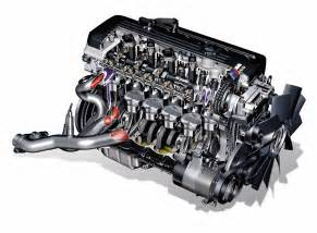 engine picture 10