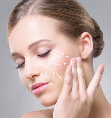 what is side effects of dermapen picture 7