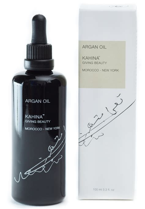argan beauty picture 2