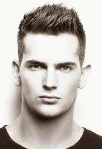 men's hair cut trends picture 6