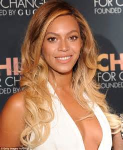 what is beyonce new diet 2014 picture 6