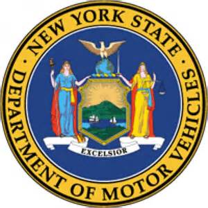 new york state office of the aging picture 7