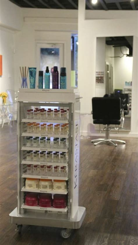 hair salons in fort worth picture 9