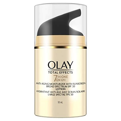 cream olay total efect siang malam picture 14