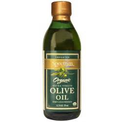 extra virgin olive oil and libido picture 5