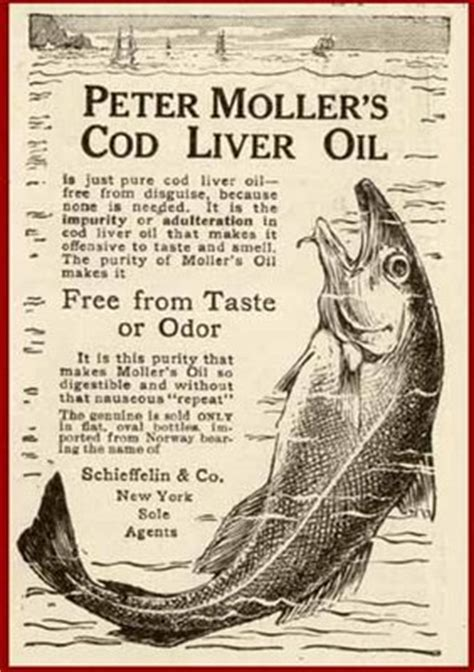 is it ok to take cod liver oil picture 2