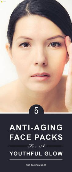 looking for wholesale effective anti wrinkle and aging picture 1