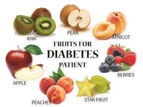 what fruits are safe for diabetics picture 1