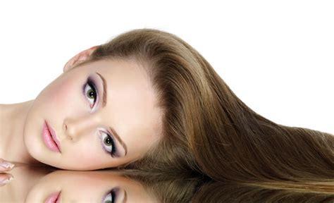 keratin hair straightening maryland picture 10