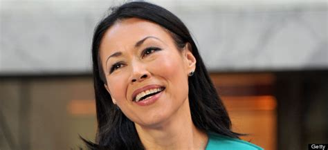ann curry cuts her hair picture 7
