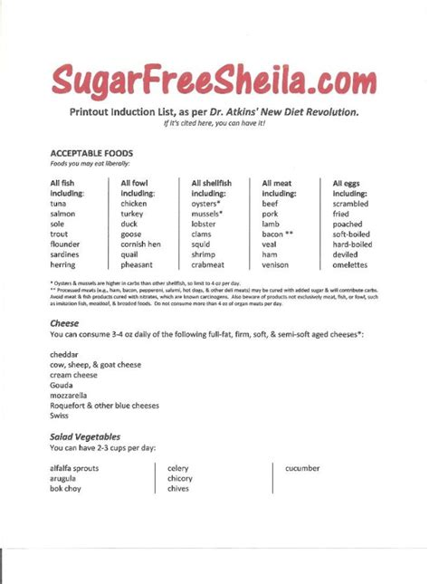 free recipes for south beach diet picture 13