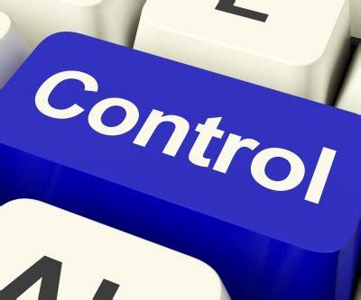 control picture 5