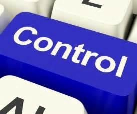 control picture 1