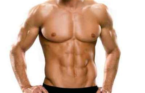 do torn attachments of the pectoralis muscle need picture 17