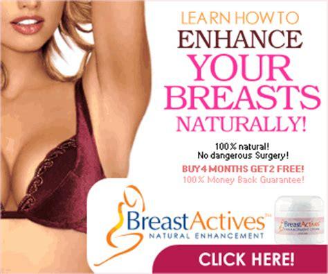 fenugreek increase breast size picture 1