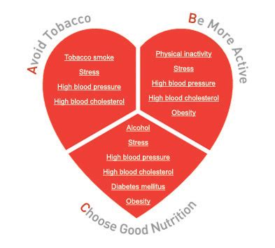 diet for heart disease picture 15