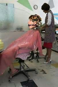 beauty salon forced trips for sissy stories picture 1