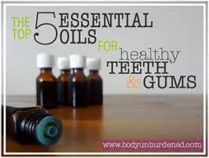 orange essential oil benefits for gums & h picture 2